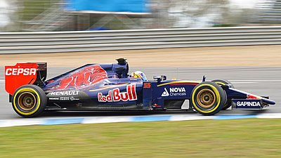 Toro Rosso STR10 16354810498 cfbbcf532a o.jpg