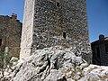 Torre Civica - Arrone 03.jpg