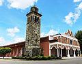 Torre Exenta de la Catedral David Chiriqui.jpg