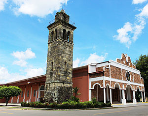 Roman Catholic Diocese of David