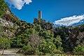Torre Longobarda panorama.jpg