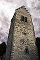 Torre da igrexa de Västerhejde.jpg