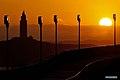 Torre de Hercules1.jpg