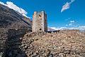 Torre di Pramotton Tour de Bellegard 01.jpg