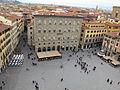 Torre di arnolfo, veduta palazzo ass.ni generali 30.JPG