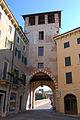 Torre ponte Pietra.jpg