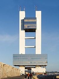 Torres de Control Maritimo.001 - A Coruña.jpg