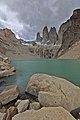 Torres del Paine - panoramio (4).jpg