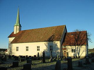Torsnes former municipality in Østfold, Norway