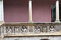 Tortosa Colegio de San Jaime y San Matías Galería 349.jpg