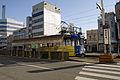 Tosa-den hasuikecho-dori sta02n3200.jpg