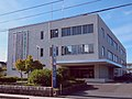 Tottori second regional joint government building.jpg