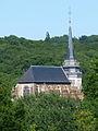 Toucy-FR-89-église-11.jpg