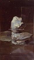 Toulouse-Lautrec - TORSE, 1882, MTL.93.jpg