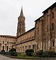 Toulouse- Saint-Sernin (3186537038).jpg