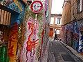 Toulouse - Rue Gramat - 20110130 (6).jpg