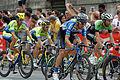 Tour de France, Paris 27 July 2014 (71).jpg