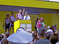 Tour de France Pforzheim 2005-07-09c.jpg