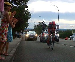 Tour de l'Ain 2010 - prologue - John Murphy.jpg