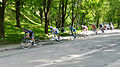 Tour of Estonia Tartu GP 30.05.2015 11.jpg