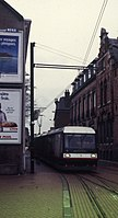 Tourcoing Transpole 1998 01.jpg