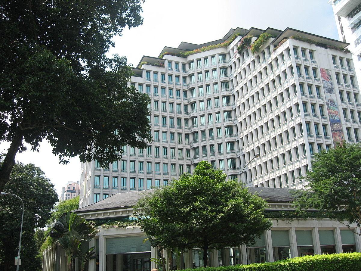 Travel Agency Website >> Singapore Tourism Board - Wikipedia