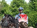 Tournament, Arundel Castle 10.jpg