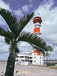 Tower Ford Island 958.jpg