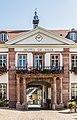 Town hall of Riquewihr (1).jpg