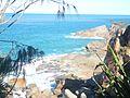 Town of 1770 - Ocean view 7 (4078705811).jpg