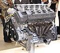Toyota 1LR-GUE engine.jpg