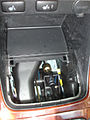 Toyota Camry Gen6 center console cupholder removed.jpeg