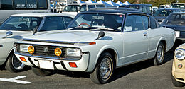 Toyota Crown S70 001.jpg