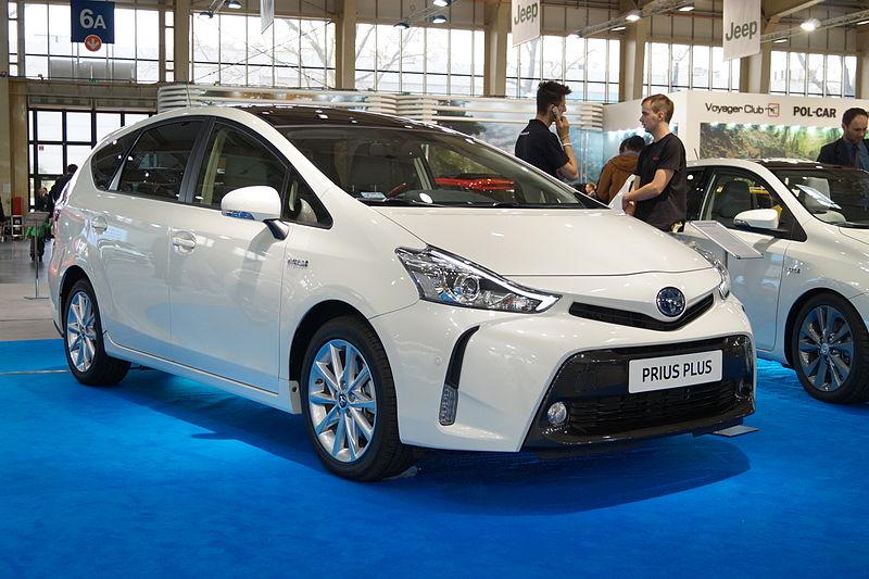 File:Toyota Prius Plus Hybrid (MSP15).JPG