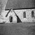 Trönö gamla kyrka - KMB - 16000200039518.jpg