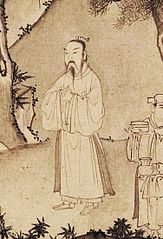 Trần Anh Tông TLĐSXSĐ