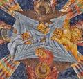 Trabzon Hagia Sophia Evangelists' fresco 4777 centre.png