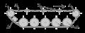Tracks (diagram).png