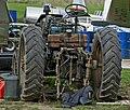 """Tractor""""Belarus"""" (9666468768).jpg"""