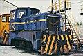 Tractor dièsel 822 de FGC.jpg