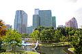 Traders Hotel, Kuala Lumpur (4447665943).jpg