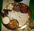 Traditional Assamese Jolpan Thali.jpg