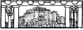 Tragedie di Eschilo (Romagnoli) I-25.png