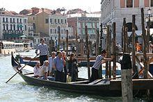 4a8e893f6c9 Gondola - Wikipedia