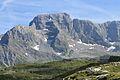 Trail to Silberenalp - panoramio (70).jpg