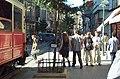 Tram Beyoglu 4631.jpg