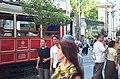 Tram Beyoglu 4700.jpg