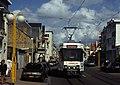 Tram in De Panne 1992.jpg