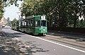 Trams de Bâle (Suisse) (4876242649).jpg
