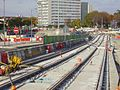 Tramway Bezons oct-2010-c.jpg